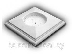 Крышка (20x20) Б 208