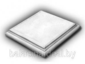 Крышка (20x20) Б 209