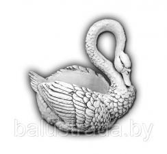 Лебедь М. — С 159