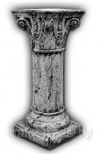 Подиум В. — С 126