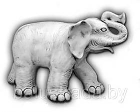 Слон — С 138