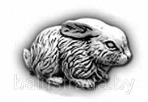 Заяц М. — С 130