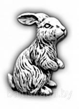 Заяц П. — С 133