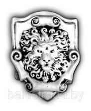 Маска льва — С 136